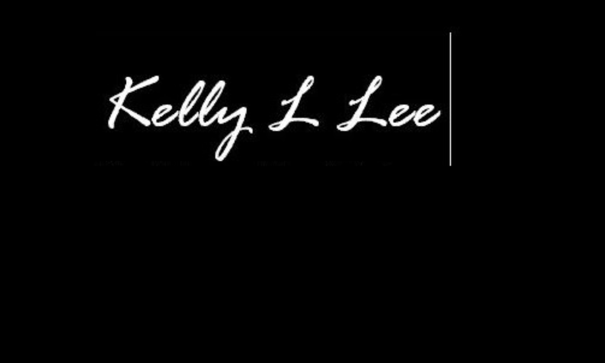 Kelly  L  Lee